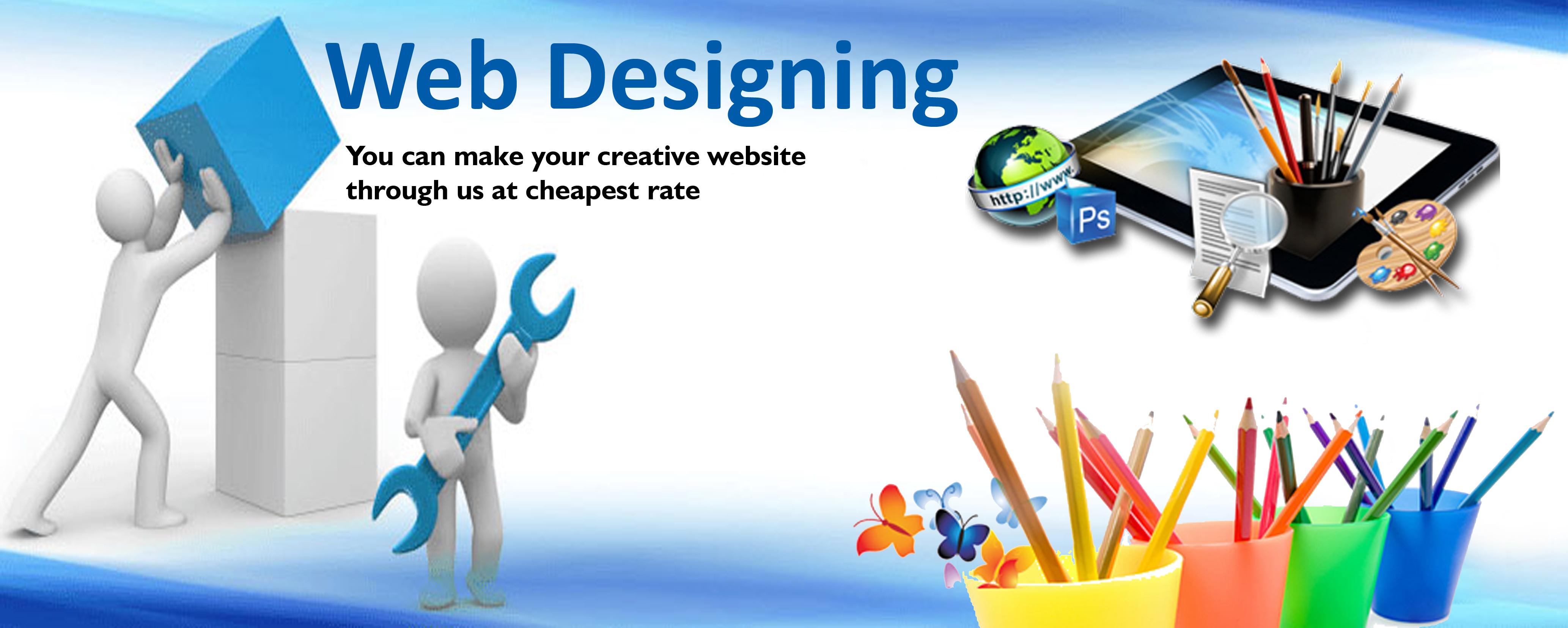 Web Design Company Kolkata Php Job Kolkata